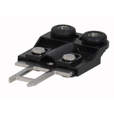 Klucz sterowniczy do łączników LS LS-XNG-ZBZ 106834