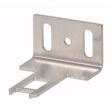 Klucz sterowniczy kątowy do łącznika LS ZBZ LS-XWA-ZBZ 106838