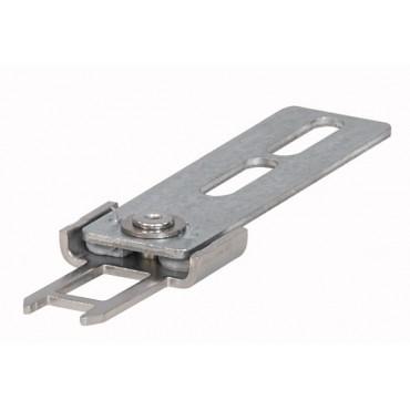 Klucz sterowniczy do łącznika LS...ZBZ LS-XFG-ZBZ 106831