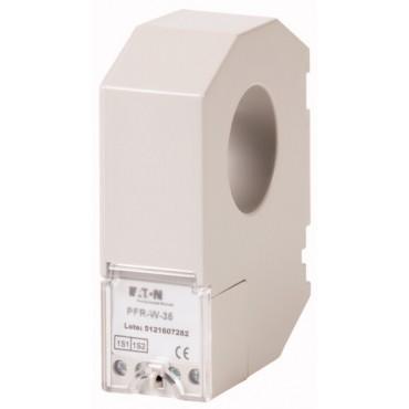 Przetwornik sumy pradów 0.03-5A PFR-W-35 285600