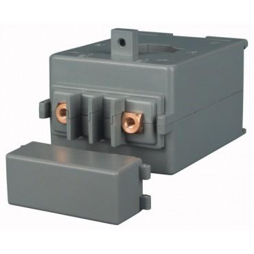 Przekładnik prądowy 100/5A 1,5VA kl.1 fi 23-30mm 30(40)x10/50x12mm Z-MG/WAS100 101623