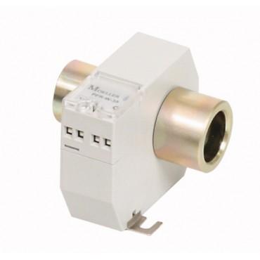 Ekran magnetyczny PFR-WMA-105 286003
