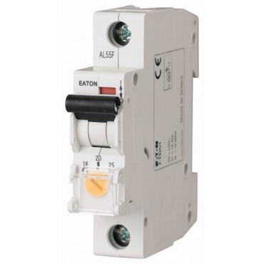 Wyłącznik taryfowy 1P 40-50A Z-TS50/1 266855