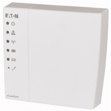 xComfort Sterownik CHCA-00/01 Smart Home Controller 171230