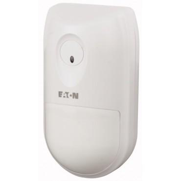 xComfort Czujnik ruchu 110 stopni podczerwień biały CBMA-02/01 104921