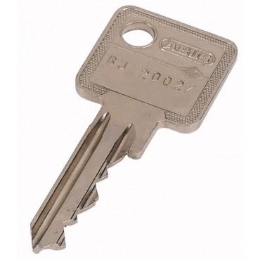 Klucz zapasowy do PHZ-E PHZ-E10/30-GS