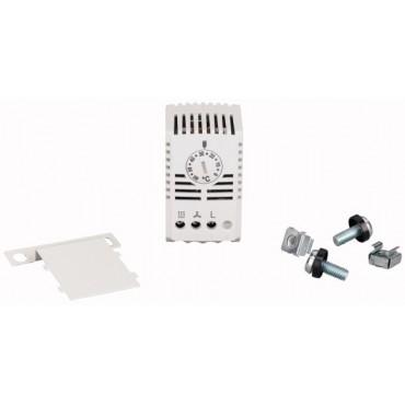 Termostat 16A 1P 230V 0-60°C NWS-TH/ESB/WK 255419