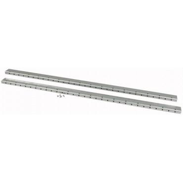 Profil do montażu osłon czołowych BPZ-FPS/20 106430