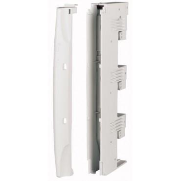 Adapter przyłączeniowy 1,5-16mm2 BBA-TP3/16 107205