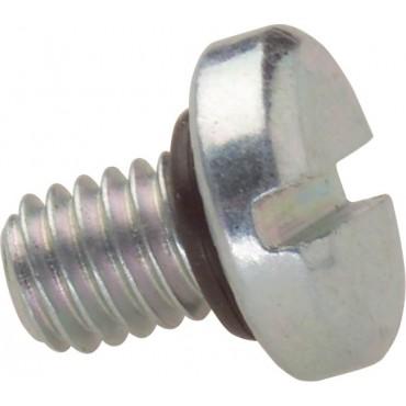 Śruba do montażu wkładów z O-Ring do EPIC H-A 3/4, H-D7/8, H-Q 5 44423017