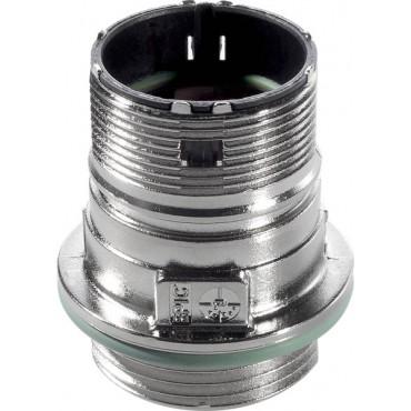Złącze okrągłe EPIC SIGNAL M23 G4 N 44420032