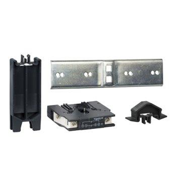 Blokada elektryczna do LC1D80 LA9D8002