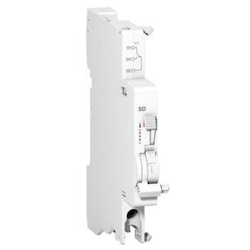 Styk pomocniczy alarmowy SD AC DC A9N26927