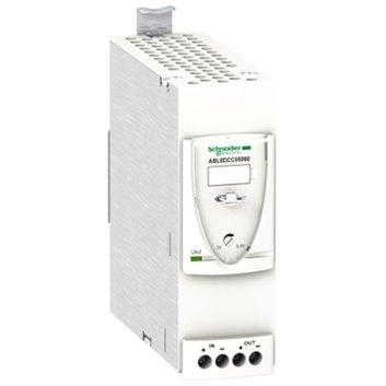 Moduł konwertera ABL8 30W 24...28,8VDC 5VDC/6A ABL8DCC05060
