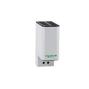 ClimaSys PTC grzejnik rezystancyjny 10W,110-250V izolowany NSYCR10WU2C