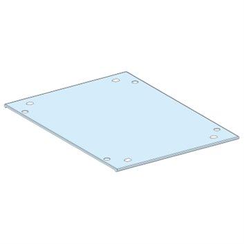 Prisma Plus, System P, dach pełny, szer. = 300mm, gł. = 400mm, IP30 08433