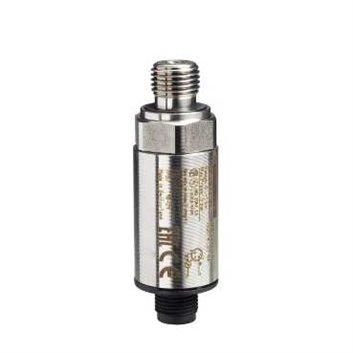 Przetwornik ciśnienia 0-10bar M12 24V DC 4-20mA XMLG010D21