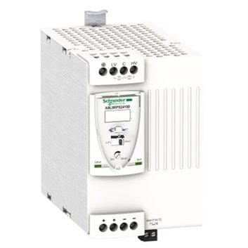 Zasilacz impulsowy 100-240VAC/24VDC 240W 10A ABL8RPS24100
