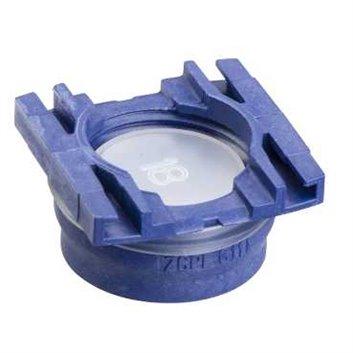 Dławik kablowy plastikowy PG 11 ZCPEG11