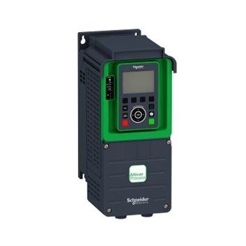Falownik 2,2kW 3x380-480V IP21 Altivar 630 ATV630U22N4