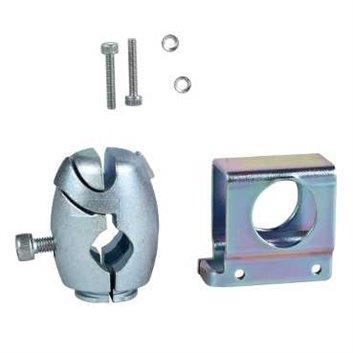Akcesoria czujnika, zestaw 3D, osłona ochronna z przegubem kulowym, XUM XUZM2004