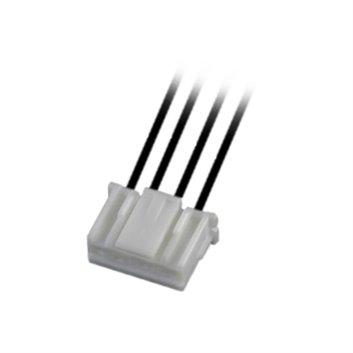 Przewód syngałowy analogowy M211 1m TMACBL1