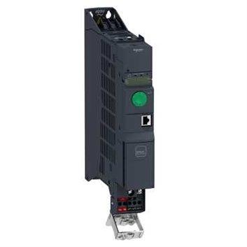 Falownik 0,75kW 3x380-500V/3,5A książkowy Altivar 320 ATV320U07N4B