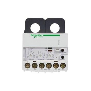 Elektroniczny przekaźnik nadprądowy LT4760BA