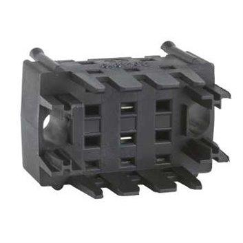 Śruba mocująca podporę płytki drukowanej ZBZ010