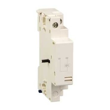 Wyzwalacz podnapięciowy 220-240V AC GVAU225