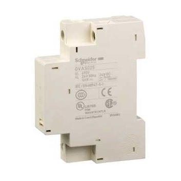 Wyzwalacz wzrostowy 220-240V AC GVAS225