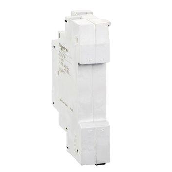 Wyzwalacz podnapięciowy 380-400V AC GZ1AU385