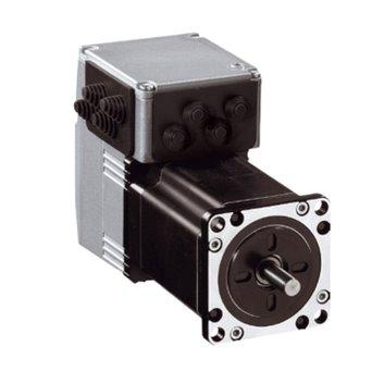 Silnik Lexium 1.5Nm 5V P/D 24-36V DC IDS63/2PD3-DS/---B54/2-008KPP54 ILS1W573PB1A0