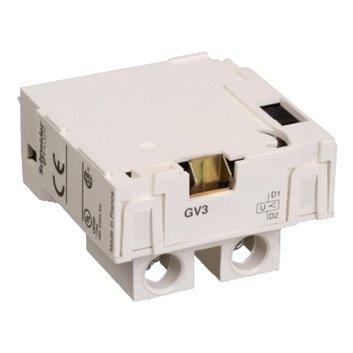 Wyzwalacz podnapięciowy 380-415V AC GV3B38