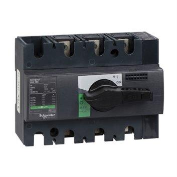 Rozłącznik izolacyjny 3P 100A INS100 28908