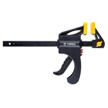Ścisk automatyczny 150x60mm 12A515