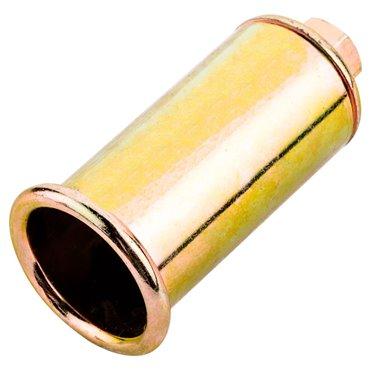 Palnik gazowy okrągły warsztatowy 35 mm 44E136