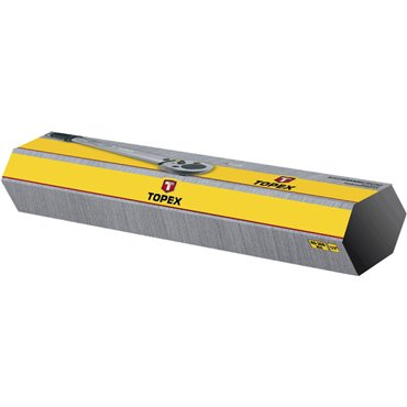 Klucz dynamometryczny 1/2 cala 40-200 Nm 37D109