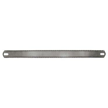 Brzeszczot do metalu i drewna 300mm dwustronny 10A337-72 /72 szt./