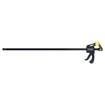 Ścisk automatyczny 900x60mm 12A590