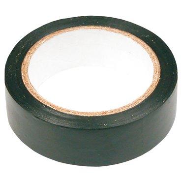 Taśma izolacyjna czarna 10 mx50 mm 24B113