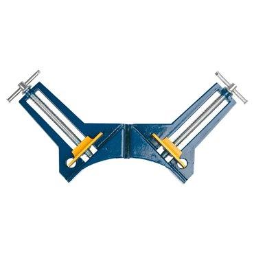 Ścisk narożnikowy 75 x 75 mm 12A305
