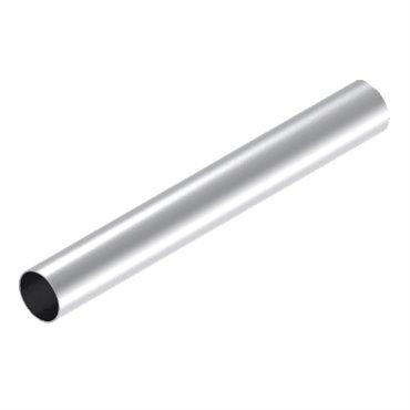 Rurka cienkościenna ocynk galwaniczny RU20x1,5/3F (STD) 800288 /3m/