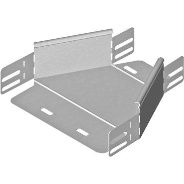 Redukcja symetryczna 500/400x60mm RKSBJ500/400H60 167501