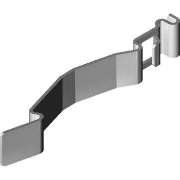 Łącznik zatrzaskowy ZLS1 901800
