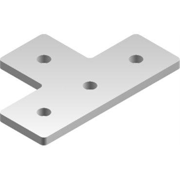Łącznik ceownika LCP8 662800