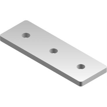 Łącznik ceownika LCP2 662200