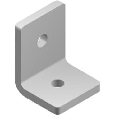 Łącznik ceownika LCK1 664100