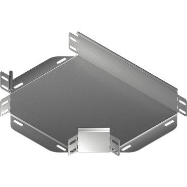Trójnik korytka TKBP150H60