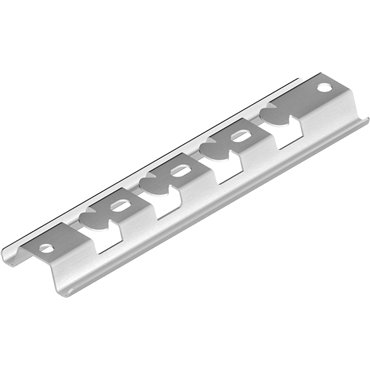 Profil montazowy typ PMC 200 900920